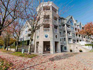 """Photo 18: 219 5900 DOVER Crescent in Richmond: Riverdale RI Condo for sale in """"The Hamptons"""" : MLS®# R2429773"""