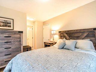 """Photo 10: 219 5900 DOVER Crescent in Richmond: Riverdale RI Condo for sale in """"The Hamptons"""" : MLS®# R2429773"""