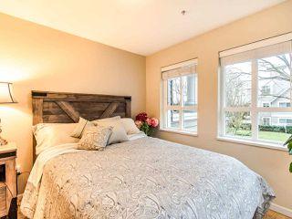 """Photo 9: 219 5900 DOVER Crescent in Richmond: Riverdale RI Condo for sale in """"The Hamptons"""" : MLS®# R2429773"""