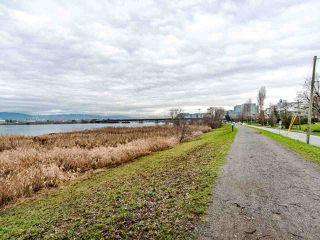 """Photo 19: 219 5900 DOVER Crescent in Richmond: Riverdale RI Condo for sale in """"The Hamptons"""" : MLS®# R2429773"""