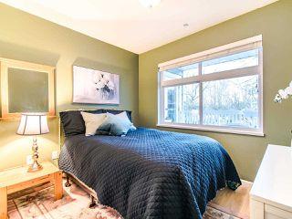 """Photo 12: 219 5900 DOVER Crescent in Richmond: Riverdale RI Condo for sale in """"The Hamptons"""" : MLS®# R2429773"""