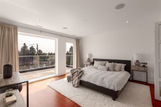 Photo 13: 1515 KINGS Avenue in West Vancouver: Ambleside House for sale : MLS®# R2435610