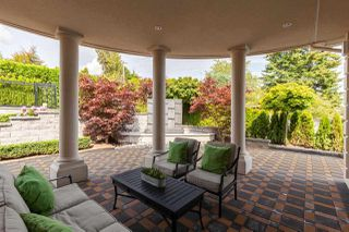 Photo 8: 1515 KINGS Avenue in West Vancouver: Ambleside House for sale : MLS®# R2435610