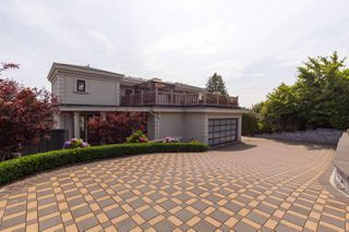 Photo 20: 1515 KINGS Avenue in West Vancouver: Ambleside House for sale : MLS®# R2435610