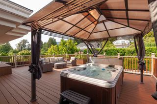 Photo 15: 1515 KINGS Avenue in West Vancouver: Ambleside House for sale : MLS®# R2435610