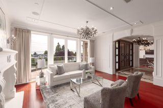 Photo 6: 1515 KINGS Avenue in West Vancouver: Ambleside House for sale : MLS®# R2435610