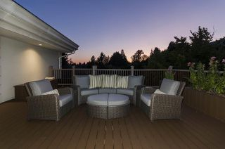 Photo 16: 1515 KINGS Avenue in West Vancouver: Ambleside House for sale : MLS®# R2435610