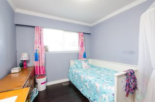 Photo 10: 4751 44B Avenue in Delta: Ladner Elementary House for sale (Ladner)  : MLS®# R2438977