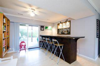 Photo 14: 4751 44B Avenue in Delta: Ladner Elementary House for sale (Ladner)  : MLS®# R2438977
