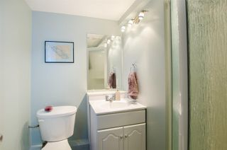 Photo 16: 4751 44B Avenue in Delta: Ladner Elementary House for sale (Ladner)  : MLS®# R2438977
