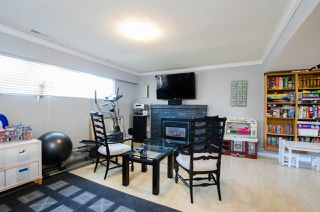 Photo 12: 4751 44B Avenue in Delta: Ladner Elementary House for sale (Ladner)  : MLS®# R2438977