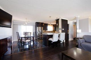 Photo 4: 4751 44B Avenue in Delta: Ladner Elementary House for sale (Ladner)  : MLS®# R2438977