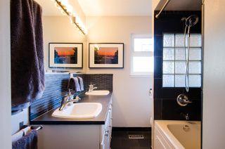 Photo 11: 4751 44B Avenue in Delta: Ladner Elementary House for sale (Ladner)  : MLS®# R2438977