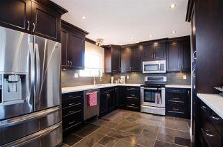 Photo 6: 4751 44B Avenue in Delta: Ladner Elementary House for sale (Ladner)  : MLS®# R2438977