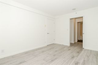 Photo 13: 1602 938 SMITHE Street in Vancouver: Downtown VW Condo for sale (Vancouver West)  : MLS®# R2439605