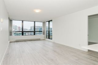 Photo 17: 1602 938 SMITHE Street in Vancouver: Downtown VW Condo for sale (Vancouver West)  : MLS®# R2439605