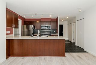 Photo 4: 1602 938 SMITHE Street in Vancouver: Downtown VW Condo for sale (Vancouver West)  : MLS®# R2439605