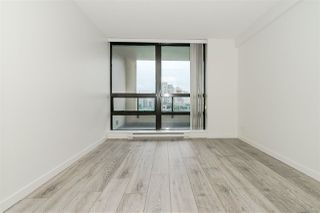 Photo 10: 1602 938 SMITHE Street in Vancouver: Downtown VW Condo for sale (Vancouver West)  : MLS®# R2439605