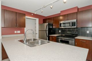 Photo 6: 1602 938 SMITHE Street in Vancouver: Downtown VW Condo for sale (Vancouver West)  : MLS®# R2439605