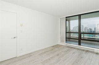 Photo 14: 1602 938 SMITHE Street in Vancouver: Downtown VW Condo for sale (Vancouver West)  : MLS®# R2439605