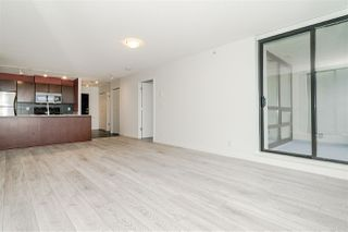 Photo 7: 1602 938 SMITHE Street in Vancouver: Downtown VW Condo for sale (Vancouver West)  : MLS®# R2439605