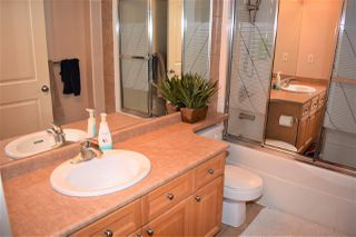Photo 32: 16620 75 Street in Edmonton: Zone 28 House for sale : MLS®# E4189010