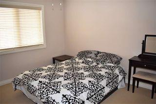 Photo 19: 16620 75 Street in Edmonton: Zone 28 House for sale : MLS®# E4189010