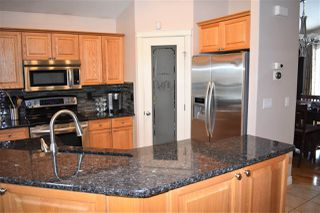 Photo 9: 16620 75 Street in Edmonton: Zone 28 House for sale : MLS®# E4189010