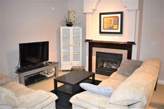 Photo 28: 16620 75 Street in Edmonton: Zone 28 House for sale : MLS®# E4189010