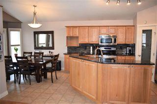 Photo 11: 16620 75 Street in Edmonton: Zone 28 House for sale : MLS®# E4189010