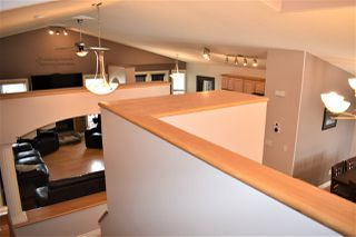 Photo 16: 16620 75 Street in Edmonton: Zone 28 House for sale : MLS®# E4189010