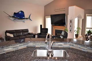 Photo 12: 16620 75 Street in Edmonton: Zone 28 House for sale : MLS®# E4189010