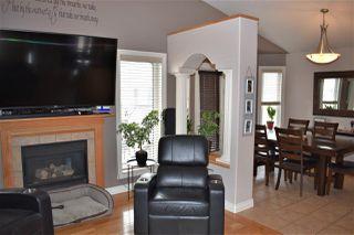 Photo 5: 16620 75 Street in Edmonton: Zone 28 House for sale : MLS®# E4189010