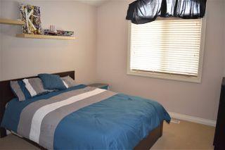 Photo 17: 16620 75 Street in Edmonton: Zone 28 House for sale : MLS®# E4189010