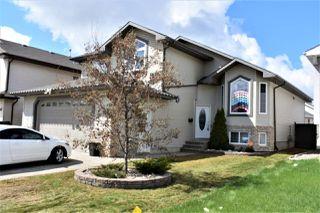 Photo 2: 16620 75 Street in Edmonton: Zone 28 House for sale : MLS®# E4189010
