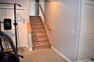 Photo 27: 16620 75 Street in Edmonton: Zone 28 House for sale : MLS®# E4189010