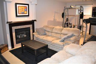 Photo 29: 16620 75 Street in Edmonton: Zone 28 House for sale : MLS®# E4189010