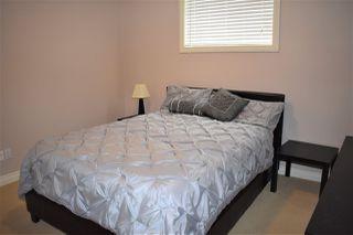 Photo 34: 16620 75 Street in Edmonton: Zone 28 House for sale : MLS®# E4189010