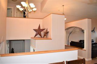 Photo 15: 16620 75 Street in Edmonton: Zone 28 House for sale : MLS®# E4189010