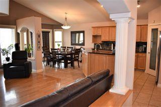 Photo 3: 16620 75 Street in Edmonton: Zone 28 House for sale : MLS®# E4189010