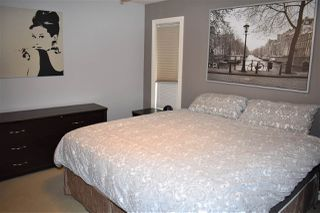 Photo 22: 16620 75 Street in Edmonton: Zone 28 House for sale : MLS®# E4189010