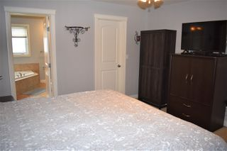Photo 23: 16620 75 Street in Edmonton: Zone 28 House for sale : MLS®# E4189010