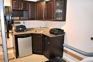 Photo 31: 16620 75 Street in Edmonton: Zone 28 House for sale : MLS®# E4189010