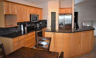 Photo 7: 16620 75 Street in Edmonton: Zone 28 House for sale : MLS®# E4189010
