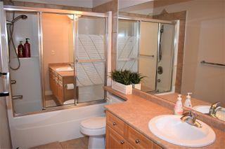 Photo 21: 16620 75 Street in Edmonton: Zone 28 House for sale : MLS®# E4189010