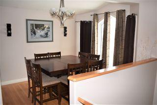 Photo 14: 16620 75 Street in Edmonton: Zone 28 House for sale : MLS®# E4189010