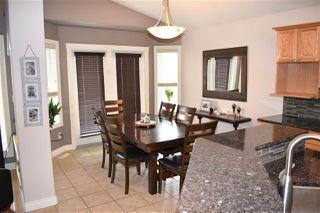 Photo 6: 16620 75 Street in Edmonton: Zone 28 House for sale : MLS®# E4189010