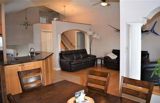 Photo 13: 16620 75 Street in Edmonton: Zone 28 House for sale : MLS®# E4189010