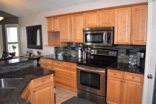 Photo 8: 16620 75 Street in Edmonton: Zone 28 House for sale : MLS®# E4189010