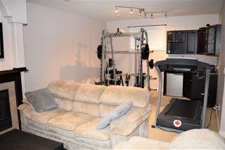Photo 30: 16620 75 Street in Edmonton: Zone 28 House for sale : MLS®# E4189010